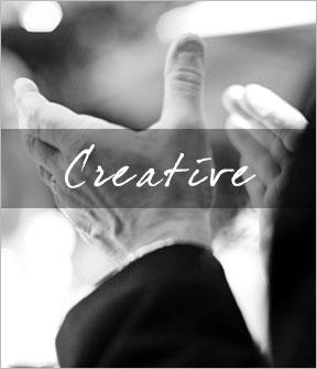 creative_1