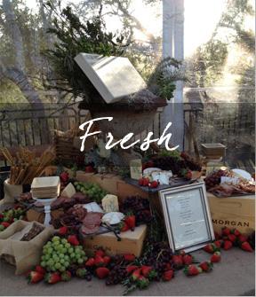 fresh_1